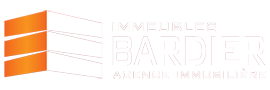Les Immeubles Bardier Inc - Agence Immobilière